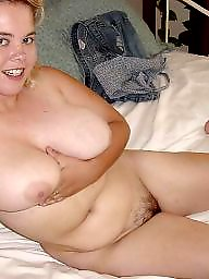 Hairy mature, Mature busty, Mature hairy, Busty mature, Busty hairy