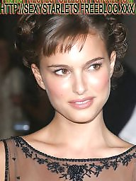 See thru, Celebrities, Nipples, Nipple, Natalie portman