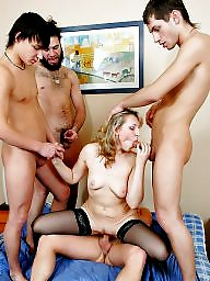 Years,matures, Years,old, Year old, Young mom, Young old sex, Young old group