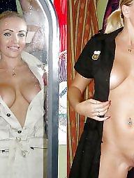 Voyeur shop, Voyeur naked, Public shop, Public coat, Public naked, Shopped