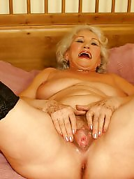 X cunt, Real p, Real milfs, Real milf real mature, Real milf, Real matures
