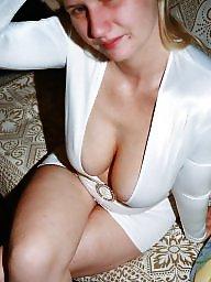 Big tits milfs, Milfs hot boobs, Milfs big tits, Milf hot tits, Milf hot boobs, Hot tits