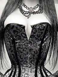 X goth, Sessions, Session, Gothß, Goth slut, Goth amateurs