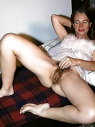 Donne mature, Mature hairy, Hairy milfs, Hairy mature