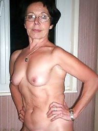 Shaved mature, Milf hairy, Hairy mature, Amateur mature, Hairy milf, Mature hairy