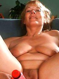 Granny ass, Grannys, Granny tits, Granny, Ass mature, Grannies