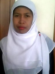 Indonesian, Asian milf, Indonesian milf, Asian milfs, Hijab, Hijab milf