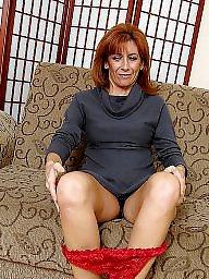 Panty milf, Panty mature, Panties mature, Milfs panty, Milfs panties, Milf pantie