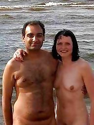 Mature couple, Mature couples, Naked couples, Mature naked, Couples, Couple