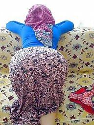 Turkish, Turkish hijab, Hijab upskirt, Upskirt, Hijab, Turkish upskirt