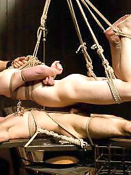 Domination, Slave, Male slave, Slaves, Male