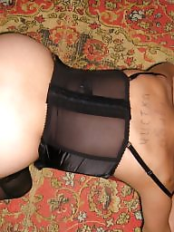 Wife slaves, Wife slave, Wife bdsm, Wife whores, Whores wife, Whore wife