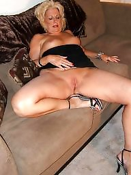 Wife babes, Milf wife babe, Amateur milf babe, Wife babe, Babe wife, 27