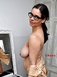Busty tina, Mature busty, Mature boobs, Busty mature, Mature clothed, Tina