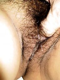 Pussy sexi, Pussy asian, Sexy pussy, Sexy hot asian, Hairy pussy asians, Hairy hot