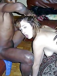 Group, Interracial