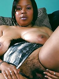 Milfs and moms, Milf ebony bbw, Milf ebony, More milf bbw, More bbws, Mom,bbw