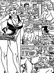 Vintage cartoons, Vintage boobs, Vintage cartoon, Cartoon, Cartoons