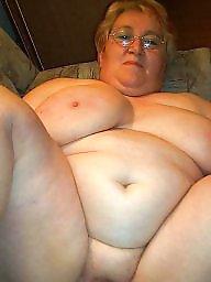 Granny boobs, Granny lingerie, Clothed, Bbw granny, Granny bbw, Amateur lingerie