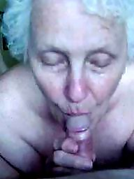 Old granny, Granny, Mature, Old, Mature amateur