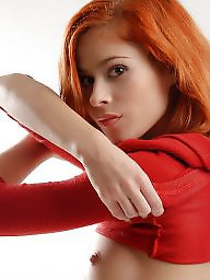 Redheads red, Redhead hair, Red hair i, Red hair, Red and, Hairs