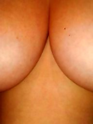 Tits toy, Tit toy, Tit sex, Toying bbw, Sexs bbw, Sex tits