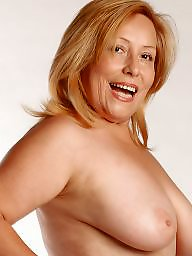 Old, Mature, Mature amateur, Amateur mature