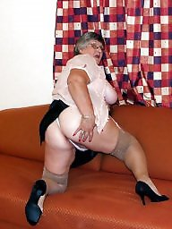 Granny bbw, Granny ass, Bbw granny, Amateur granny, Mature big ass, Granny