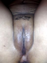 Asian wife, Asian pussy, Thai
