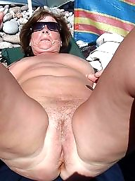 Granny, Mature big ass, Granny ass, Grannies