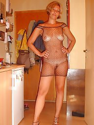 See through amateur, Mature see through, See through, Amateur mature