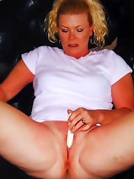 We love, Slut mature blond, Mature slut blond, Lovely mature amateur, Blonde slut mature, Mature blonde slut