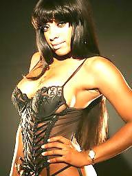 Shari, Ebony t girl, Ebony girls, Ebony girl, Ebony and black girls, Ebony amateur girls