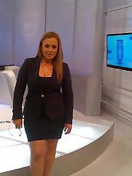 Z tv, Tv bbw, Tv celebrities, Thes beauty, The is, The best of bbws