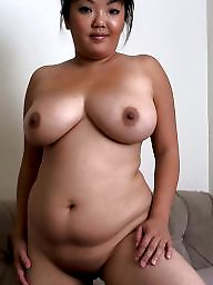 Bbw asian, Asian, Asian amateur, Asian bbw, Amateur bbw, Old