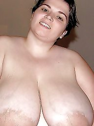 Saggy tits, Huge, Big tits bbw, Bbw huge tits, Saggy tit, Saggy