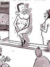 X erotic, Mixed cartoon, Mix cartoons, Cartoons erotic, Cartoon mix, Cartoon erotic