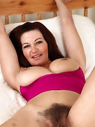Mature hairy, Mature boobs, Hairy mature