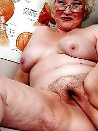 Granny ass, Granny big boobs, Big mature, Grannies, Mature big ass, Mature bbw