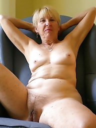 Hairy mature, Pussy, Mature pussy, Hairy granny, Granny, Grannies