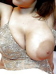 Arab boobs, Milf arab, Arab milf, Arabic, Arab milfs, Arab