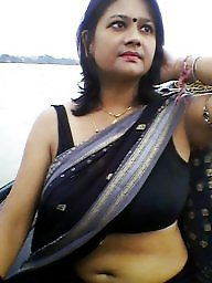 Indian tits, Tits, Indian, Amateur, Indian hot