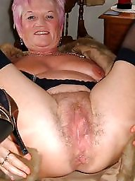 Amateur granny, Bbw granny, Granny ass, Grannies, Granny, Mature big ass