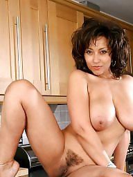 Milf love, Milf and mature, Mature love, Mature and milfs, Lovely milf, Lovely mature
