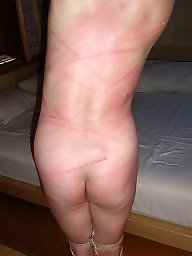 Asian bdsm, Whipped, Japanese amateur, Whipping, Japanese milf, Whip