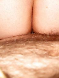 Hairy bbw, My wife, Bbw mature, Hairy mature