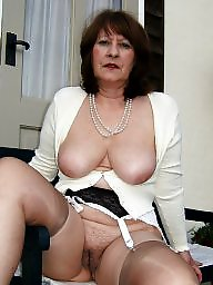 Bbw mature, Grannies, Granny, Mature bbw, Amateur mature, Bbw grannies