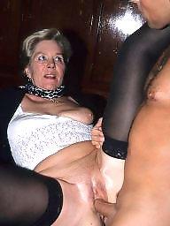 Granny ass, Granny big boobs, Granny bbw, Amateur granny, Mature ass, Ass mature