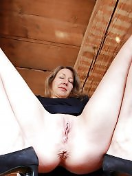 Stripping, Annabelle, Stripped, Mature strip, Strip, Amateur mature
