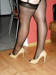 Stockings milf feet, Stocking milf feet, Milfs feet, Milf stocking feet, Milf stockings feet, Feet milfs